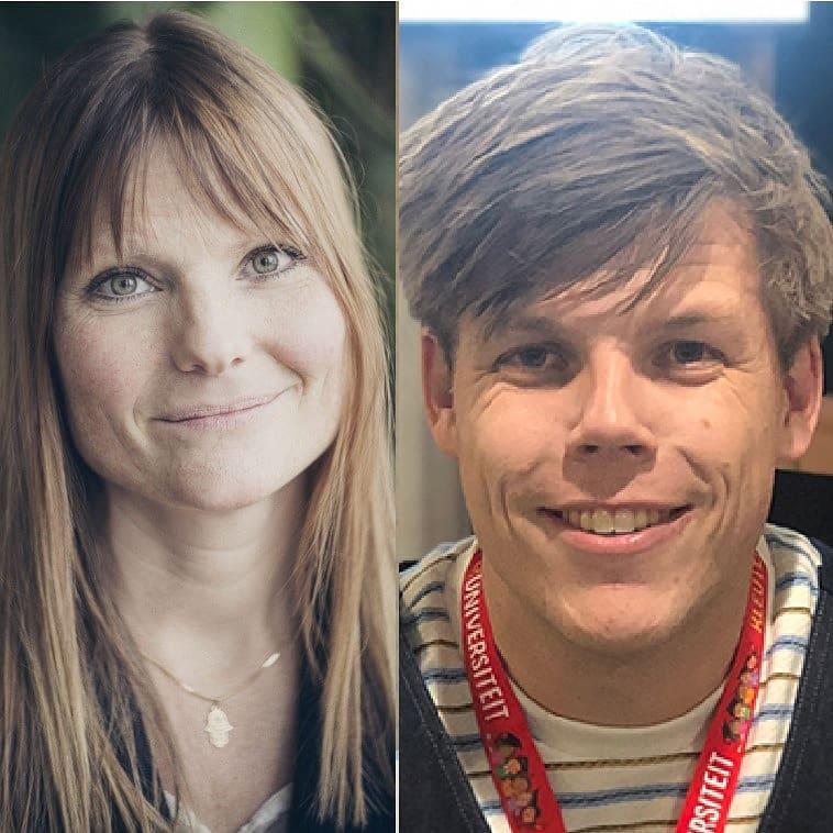 Luister naar de @onderwijspodcast! Deze maand met @meestersander.nl en Jennifer Pettersson. #podcast #onderwijs #kleuters #kleuter #kleuterjuf #kleuterklas
